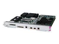 Cisco RSP720-3C-10GE