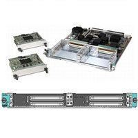 Cisco 7600-SSC-400=