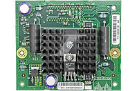 Cisco Catalyst 6000 VTT Module