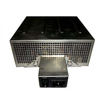 Cisco PWR-3900-DC=