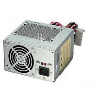 592267-002 HP Блок питания 595W