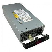 406867-001 HP 700W ML370 G4 Power Supply