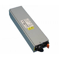 43X3312 IBM SystemX 550W High Efficiency Platinum AC Power Supply