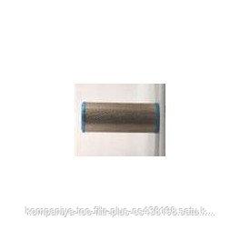 Воздушный фильтр Fleetguard AF25555