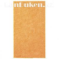 Салфетка для уборки пола из вискозы 50х60 см ELFE 92334 (002)