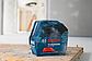 Линейный лазерный нивелир Bosch GLL 2-10 Professional (0601063L00), фото 2