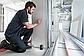 Линейный лазерный нивелир Bosch GLL 2-10 Professional (0601063L00), фото 3