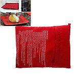 Мешочек для запекания картофеля в микроволновой печи Potato Express, фото 2