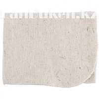 Салфетка для уборки пола Х/Б 50х70 см ELFE 92326 (002)