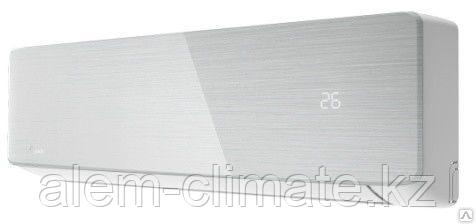 Кондиционер MIDEA MSAB-12HRN1-S, серебристая панель (35-40м2.)