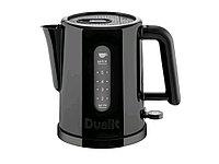 Чайник для дома  Dualit  DU-72130, фото 1