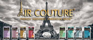 Ароматизаторы Air Couture (США), фото 2