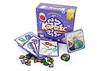 Настольная игра: Кортекс для детей, арт. 321078, фото 3