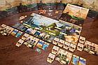 Настольная игра: Древний Мир, фото 2