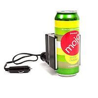 Охладитель напитков для автомобиля «Холодок» TE3-703