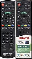 Универсальный пульт Panasonic RM-D920 (TV/DVD+Vera Link)