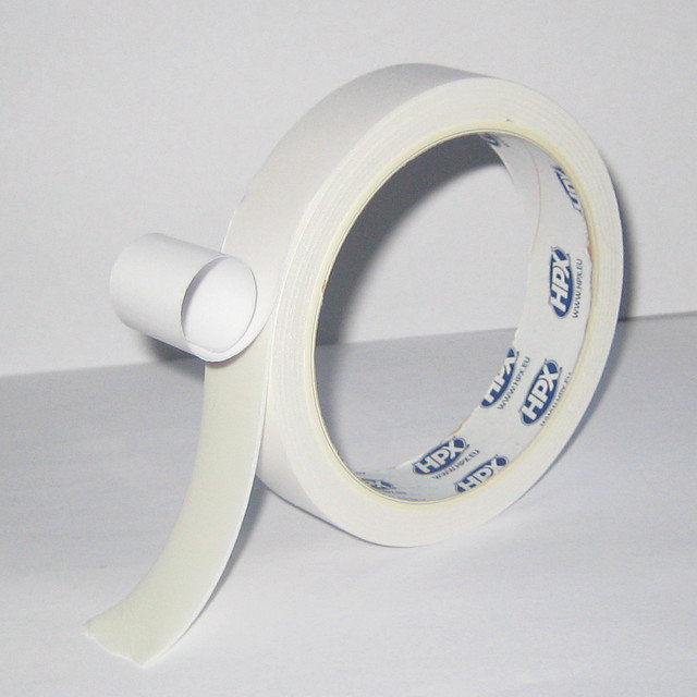 Вспененная двухсторонняя лента HPX 21388 (5мм)