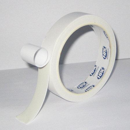Вспененная двухсторонняя лента HPX 21388 (9мм), фото 2