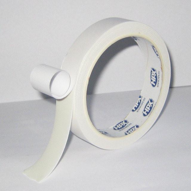 Вспененная двухсторонняя лента HPX 21388 (19 мм)
