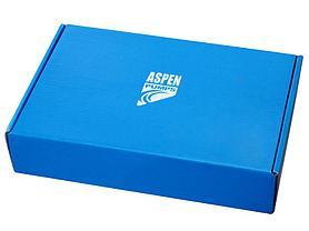 Дренажная помпа Aspen: Mini Aqua (серия LG Art cool gallery), фото 3