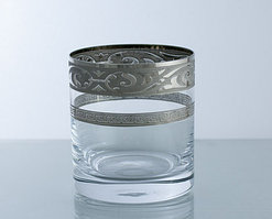 Стакан Barline 230мл виски 6шт. 510/35/6 whisky b.maha.pr.pl. Алматы