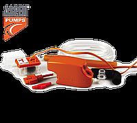 Дренажная помпа Aspen: Mini Orange