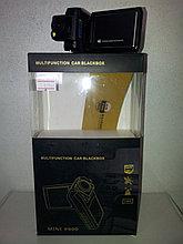 HD DVR MINI F900