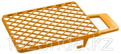 Решетка малярная 180х210