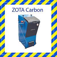 Котел длительного горения ZOTA Carbon, фото 1