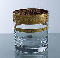 Стакан Barline 230мл виски 6шт. 510/36/6 whisky b.maha.pr.zl. Алматы