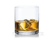 Стакан Barline 280мл виски 6шт. 25089--280. Алматы