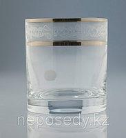 Стакан Barline 280мл виски 6шт. 25089-437682-280. Алматы