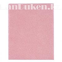 Салфетки вискозные для уборки, универсальные 30х38 см 10 шт ELFE 92333 (002)