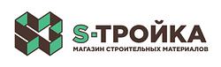 ТОО «S-ТРОЙКА LLP»