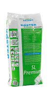 KOSTER SL Premium (Костер СЛ Премиум)