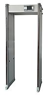Металлодетектор Арочный Проходной AT-300S