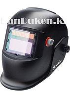 Маска для сварщика с регулируемым автозатемнением MATRIX 89133 (002)