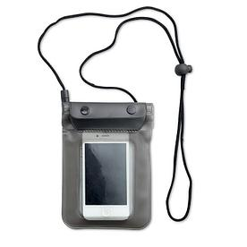 Водонепроницаемый чехол для смартфона