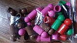 Фишки игральные для ходилок средние, фото 6