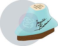 Чернильная подушечка с эффектом мелка Ingvild Bolme, цвет Tin Can