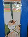 Набор по созданию цветка , Алматы, фото 3