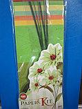 Набор по созданию цветка , Алматы, фото 4