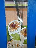 Набор по созданию цветка , Алматы, фото 5