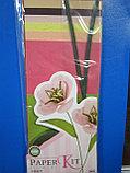 Набор по созданию цветка , Алматы, фото 6