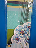 Набор по созданию цветка , Алматы, фото 7