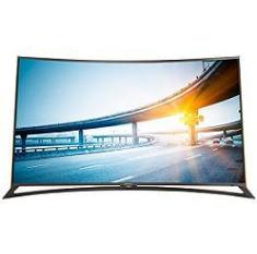 Телевизор Sansui LED 65 SMART
