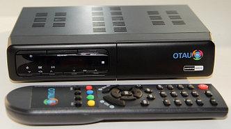 TV Тюнер Otau TV