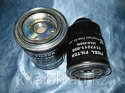 Фильтр топливный CLX-222 A ISUZU NKR-77