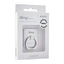 IRing кольцо подставка, фото 3