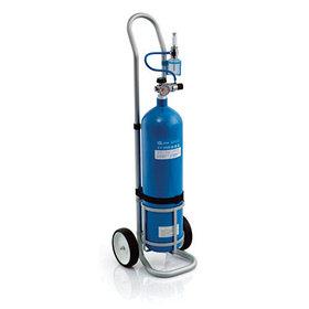 Медицинское кислородное оборудование
